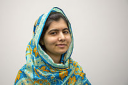 Malala Yousafzai preview
